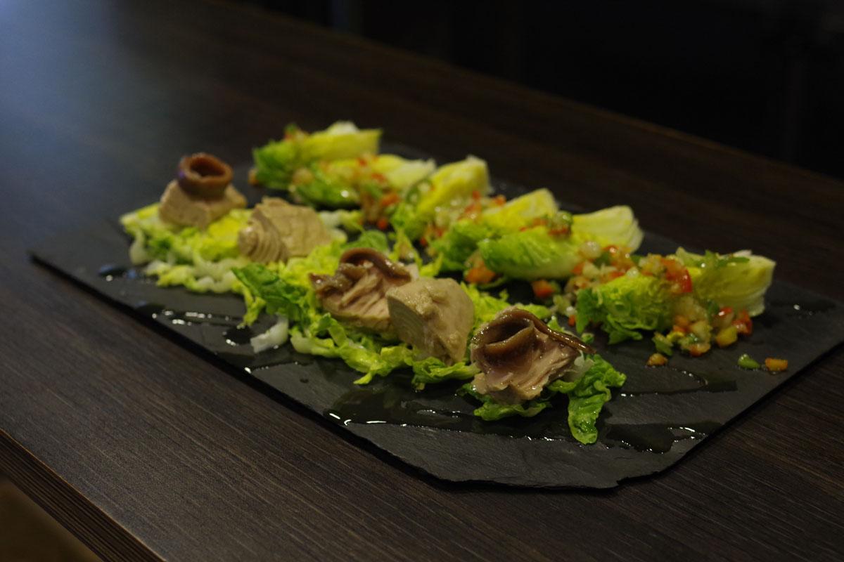 ataria-salad